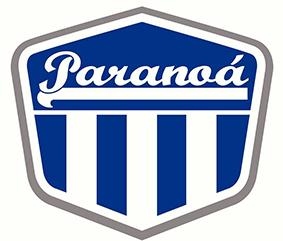 PARANOa web